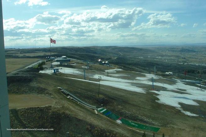 olympicpark4-1