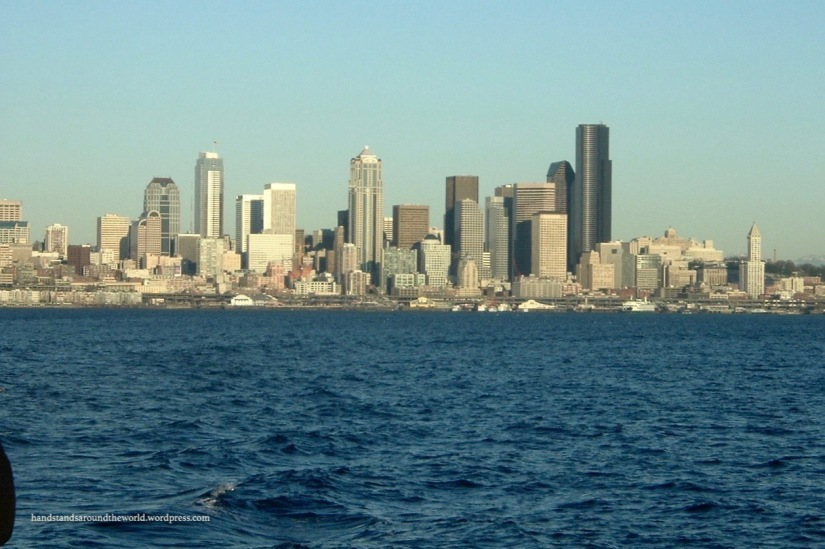 downtownseattle-1